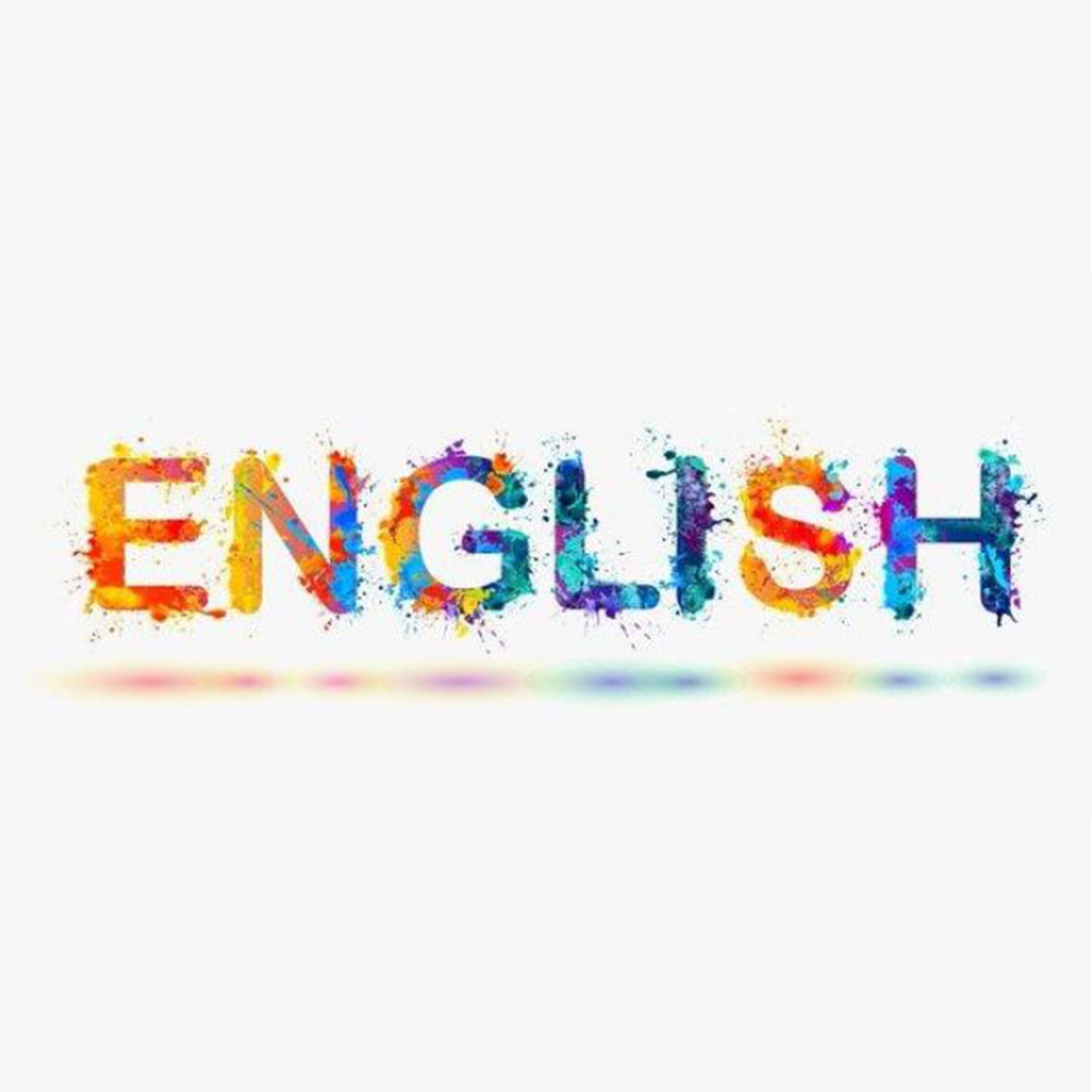 english-image