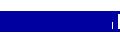 logo-sanctum-startup-college