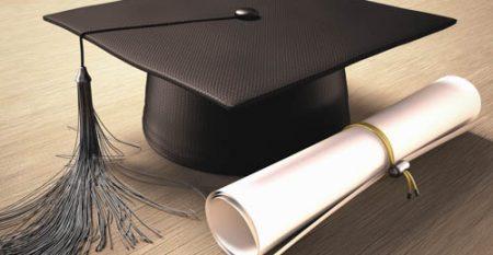 graduation-P3PPKXV