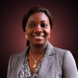 Adeleke Oyinkansola
