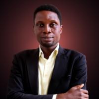 Ajiboye Oluwasegun