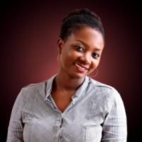 Akinfiesoye Oluwani
