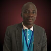 Isaac Adebayo