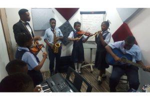 Sanctum Students Music Class (5)